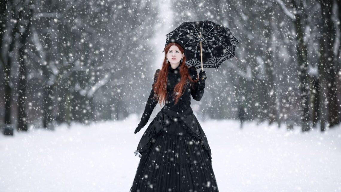 Les robes Steampunk : l'élégance intemporelle et fantastique