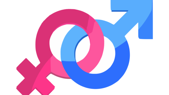 3 livres à lire sur la sexualité en 2020