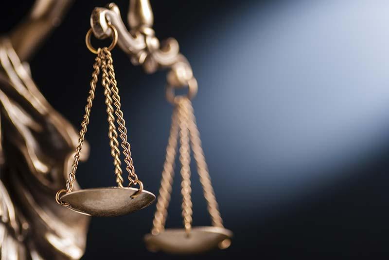 Que fait un avocat pénaliste ?