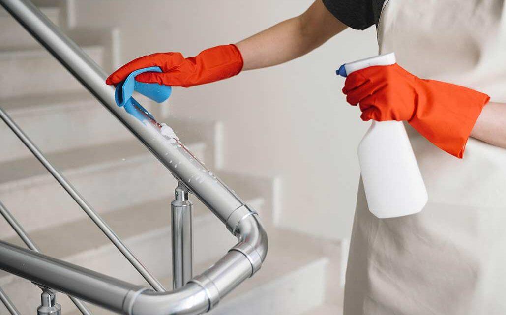 Choisir les bons services de nettoyage et entretien de copropriétés à Montpellier