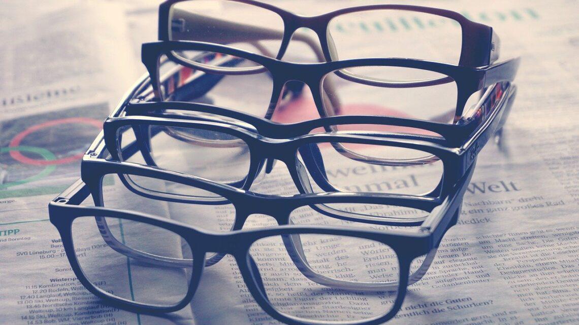 Découvrez votre nouveau centre d'ophtalmologie sur Alès