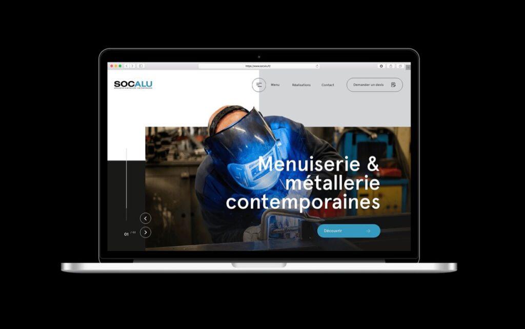 Agence-digitale-Mulhouse