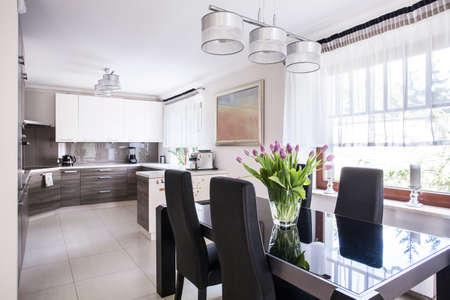 Pourquoi faut-il acheter un appartement neuf dans le sud de la France ?