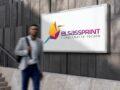 Elsassprint, l'imprimeur de qualité à Mulhouse et Colmar
