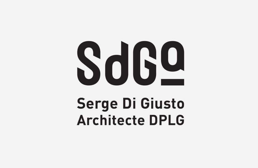 4-Architecte-Mulhouse