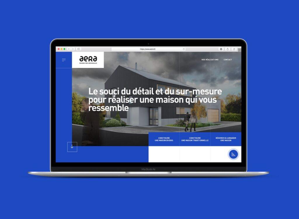 5-Site-internet-Mulhouse