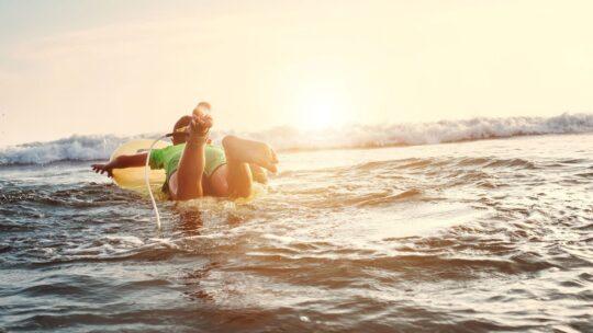 Partir en colonie de vacances cet été : comment s'y préparer ?