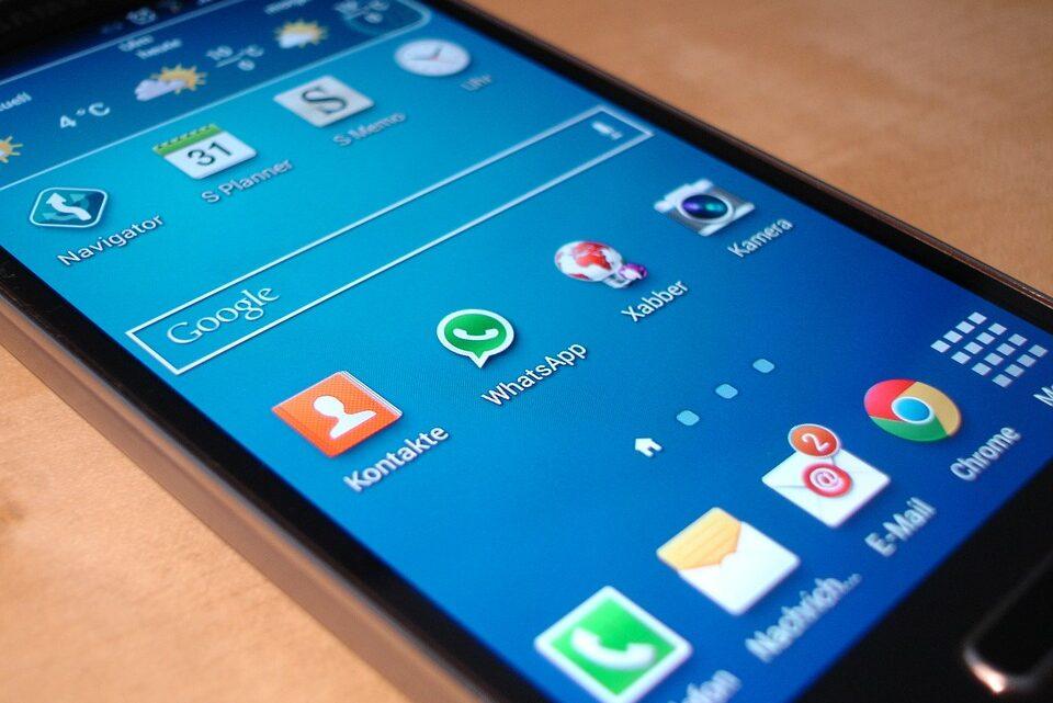 Smartphone : comment en prendre soin ?
