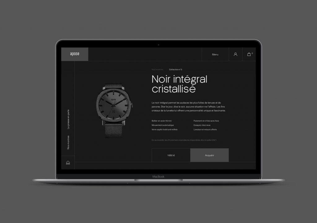 Apose-Site-E-commerce