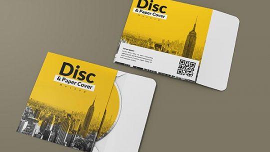 Pourquoi devriez-vous utiliser les services professionnels de pressage & duplication de CD / DVD ?