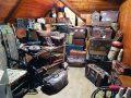 Les missions principales d'une entreprise de débarras de maison