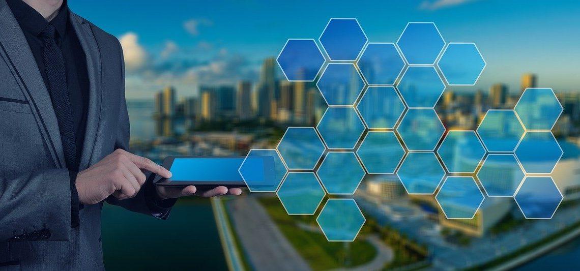 La mobilité urbaine dans les villes intelligentes