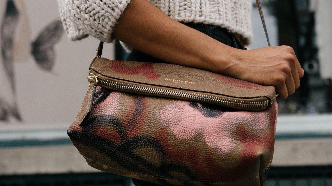 Comment prendre soin de votre sac en cuir
