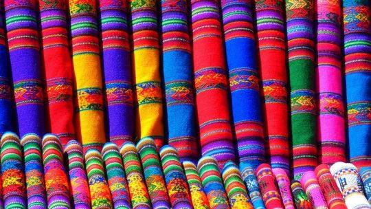 Designer textile : qui est-ce ?